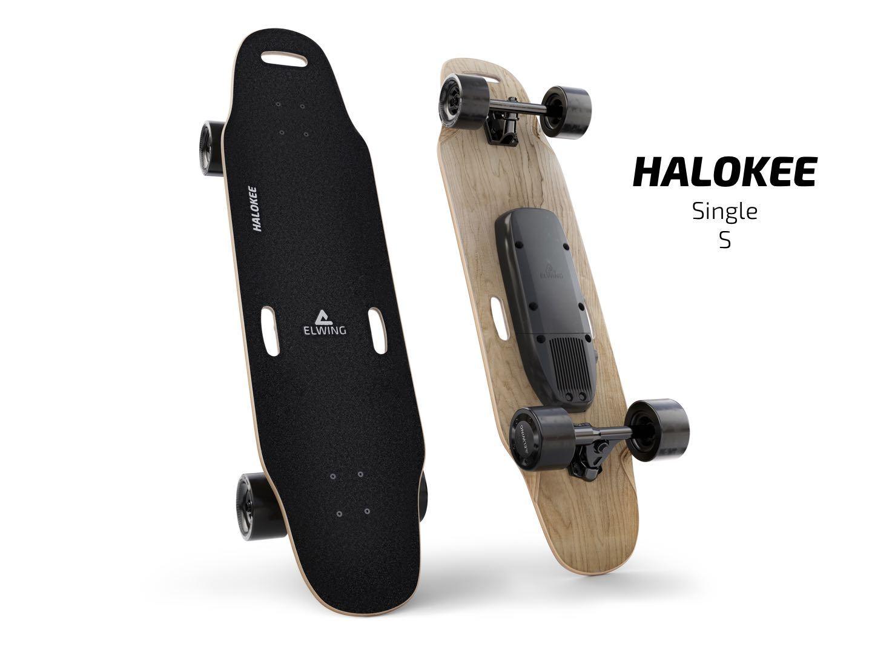 Helwing Halokee