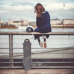 elwing halokee skate électrique