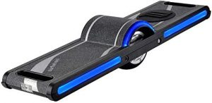 Skate à une roue SURFWHEEL SU 27