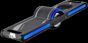 SURFWHEEL SU27