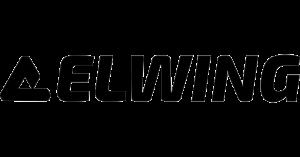 Elwing logo
