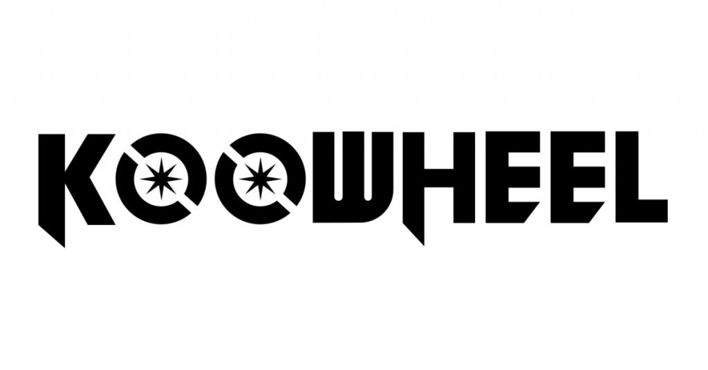 koowheel marque